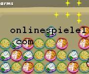 king com kostenlose spiele