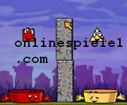 King of shapes spiele online