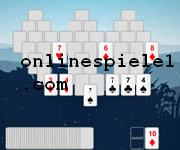 King of solitaire gratis spiele