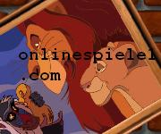 Sort my tiles Lion King spiele online