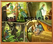 Sort my tiles sleeping beauty King online spiele