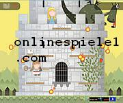 The princess and the dragon gratis spiele